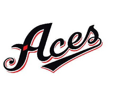 Image result for ACES team