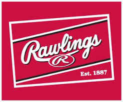 rawlings stealth fl underclass 18u perfect game baseball association